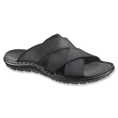 Amazon Com Hush Puppies Mens Decode Slide Sandal Shoes Hush Puppies Hush Hush Slide Sandals