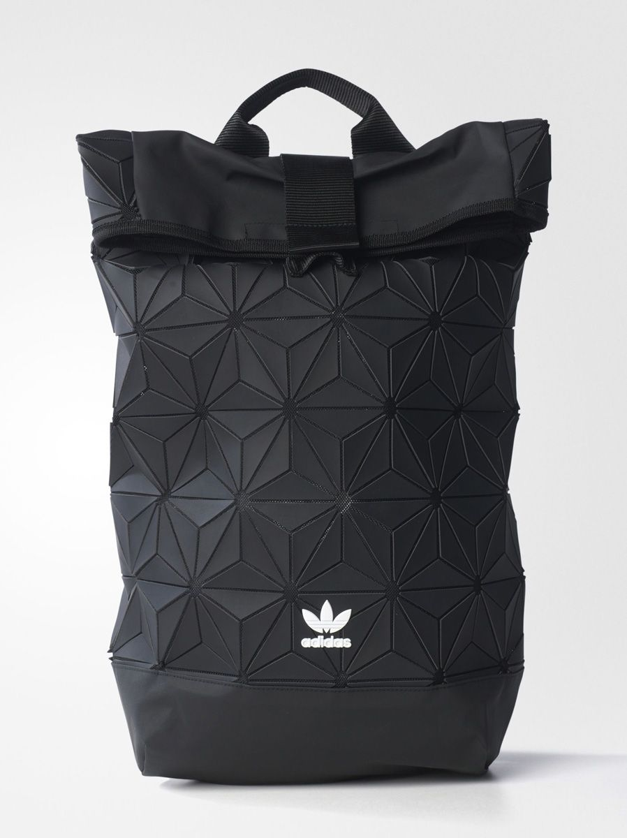 Lemanoosh Collates Trends And Top Notch Inspiration For Industrial Designers Graphic Designers Architects And All Crea Adidas Shoes Women Urban Backpack Bags