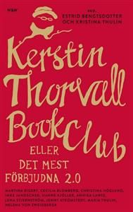 kerstin thorvall book club