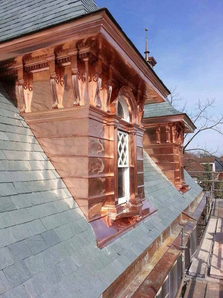 Related Image Roof Architecture Roof Design Copper Roof
