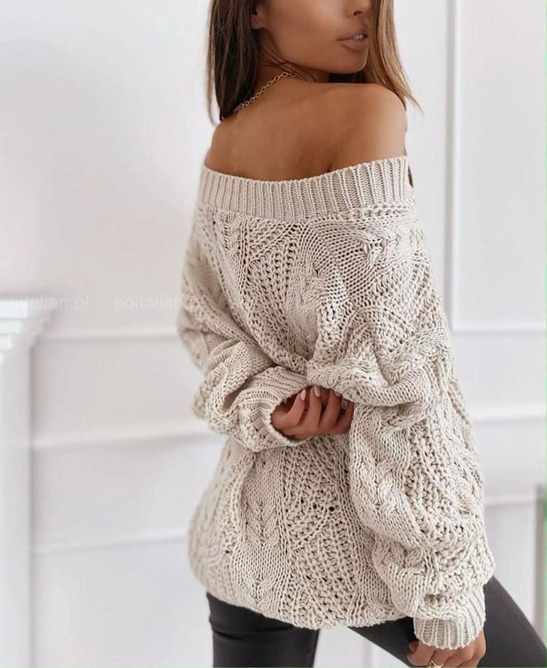 🌼🌼Free Size #top #onlineshopping #shop #shopping #model #modeling #mood #colors #price #perfect #fashion #fashionstyle #madeinturkey🇹🇷 #female #elegance