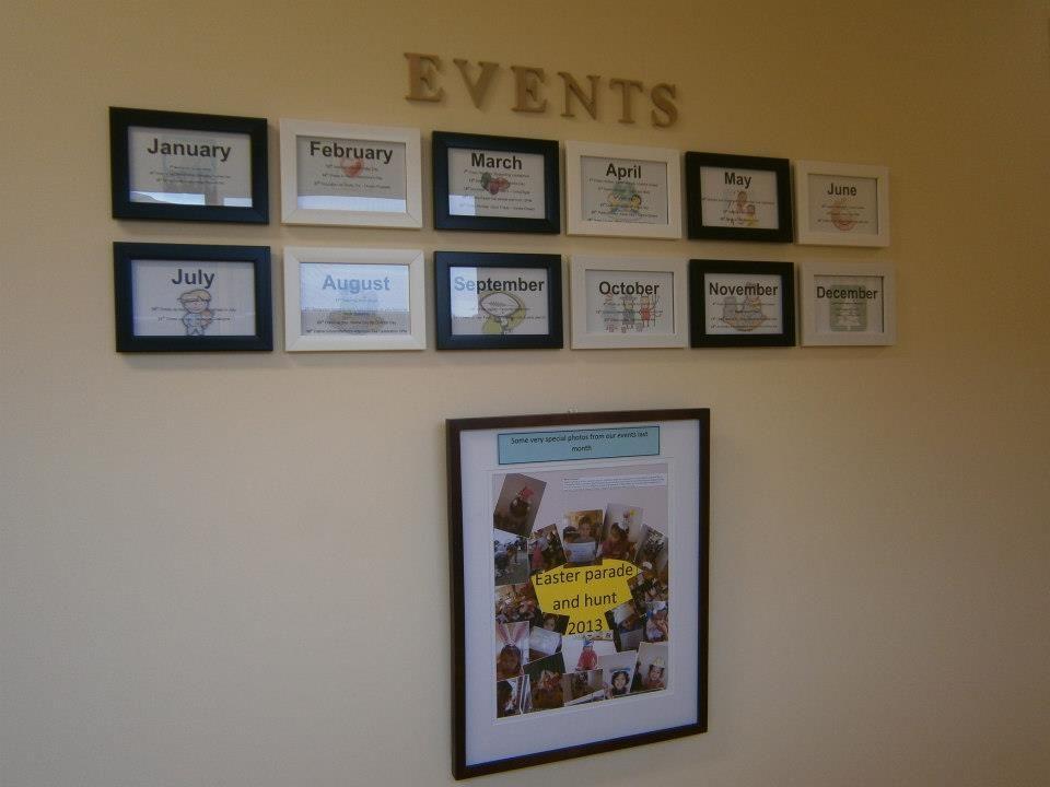Foyer Ideas For Childcare : N g � pixels