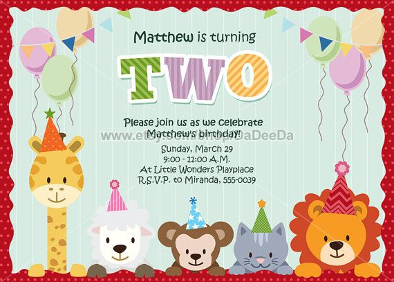 more invite lp s birthday ideas pinterest animal party animal