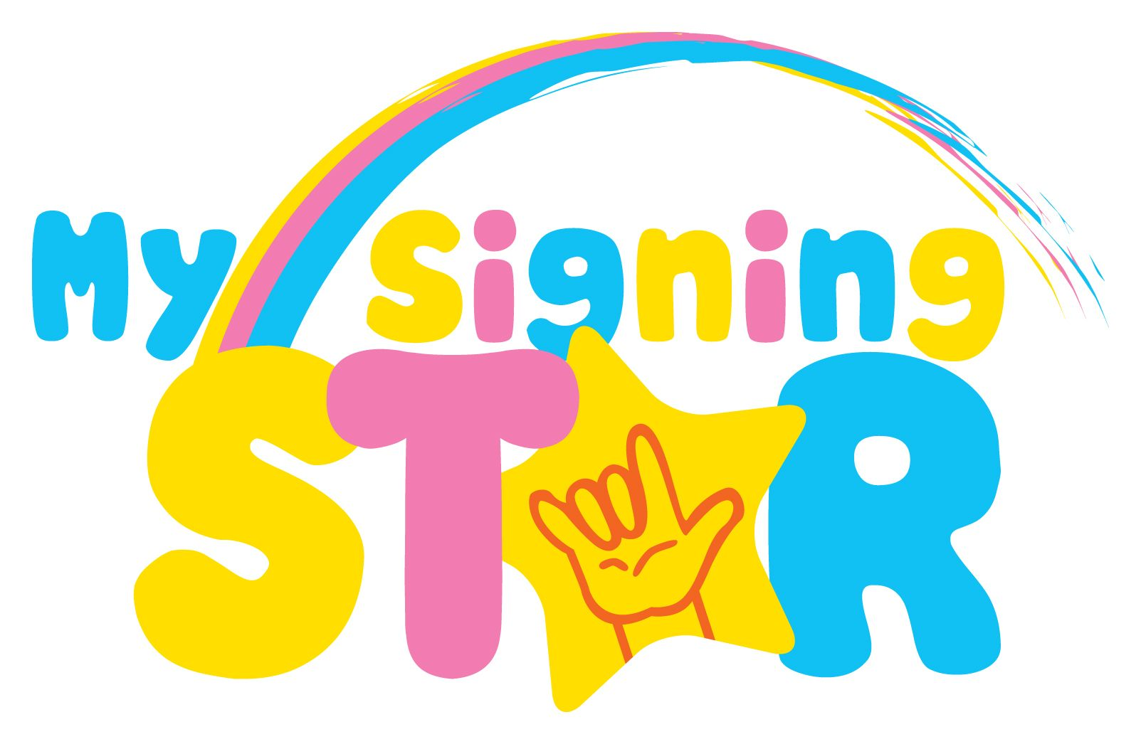Come experience the joy of early communication with your child through Baby Sign Language! MySigningStar.com