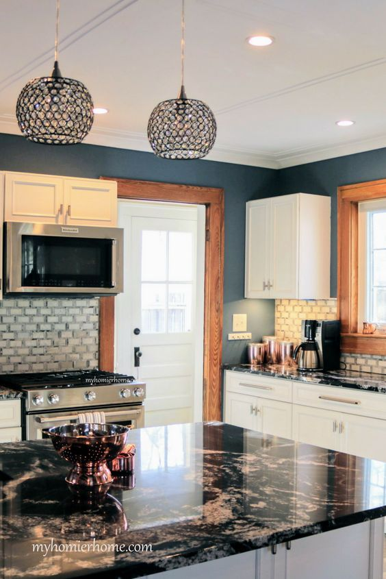 #Best #kitchen Decor Lovely DIY Decor Ideas