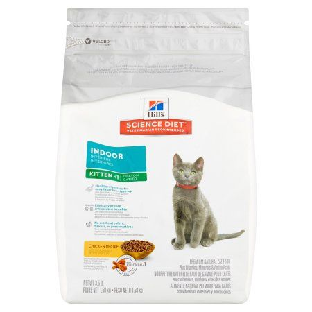 Pets In 2020 Dry Cat Food Chicken Recipes Dry Hills Science Diet
