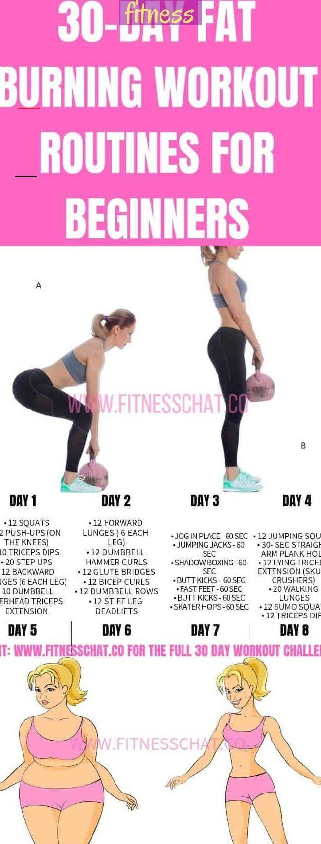 At Home Workout Plans For Women Ab Workouts At Home - #fitness zu hause trainingspläne für frauen ab...