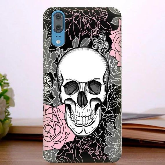 Zenfone Max M2 case, ZB601KL case, Zenfone 3 Max, skull case, Zenfone 4 case, case with roses, Gothic case, Zenfone 2 case, ZB555KL case⚠⚠⚠PLEASE, WRITE YOUR PHONE MODEL IN A COMMENT SECTION WHILE MAKING THE ORDER!!!The material for case could be silicone or plastic. On silicone cases the edges will be smoke transparent, but is protects the phone from all 4 sides.Plastic covers only left and right part of the phone, but the design goes on the edges also.Personally I prefer silicone, but it is ve