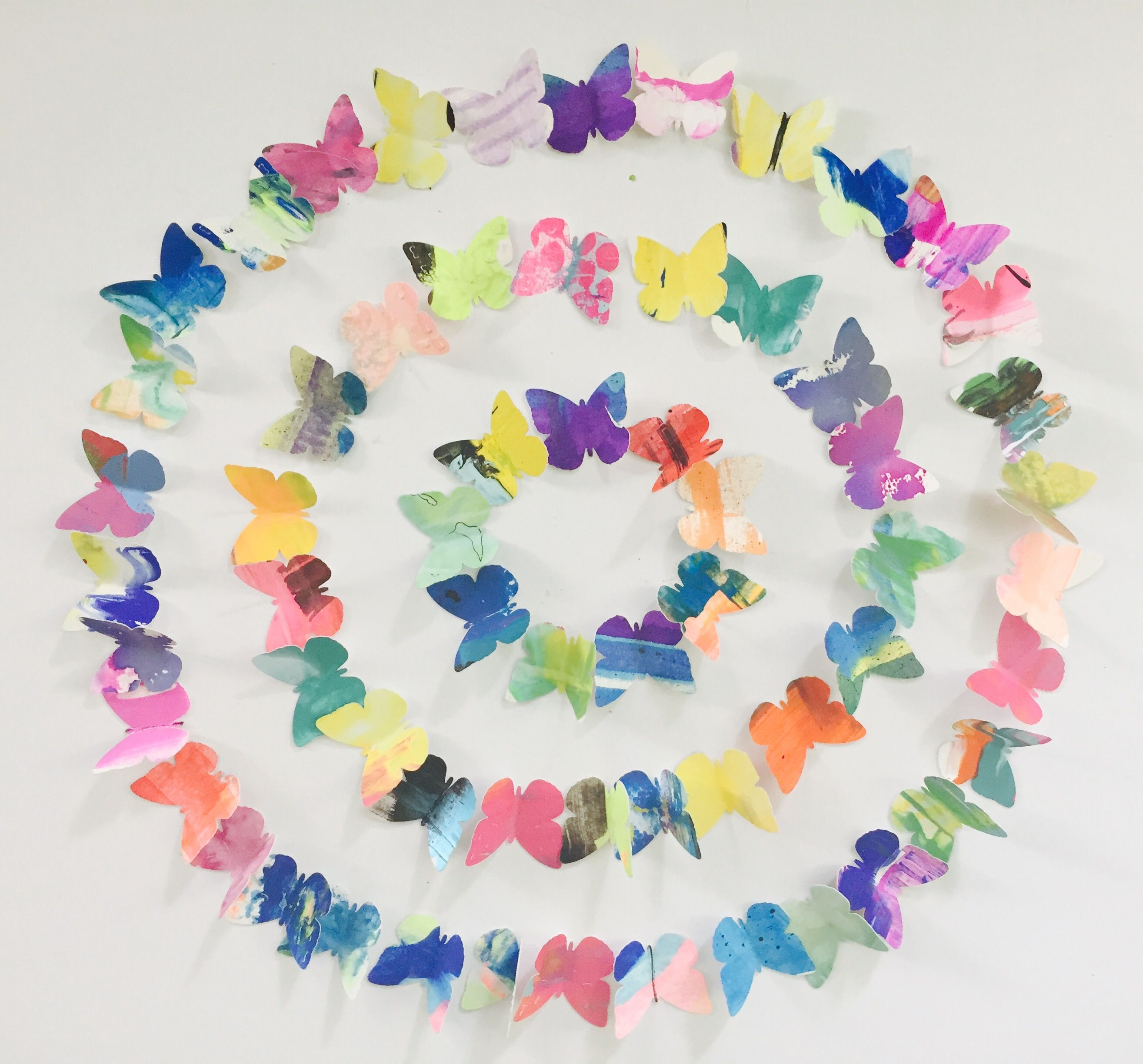 a paper m butterfly How to make a butterfly origami origami, the japanese art of paper-folding, dates back centuries origami creations range from simple and delightful to.