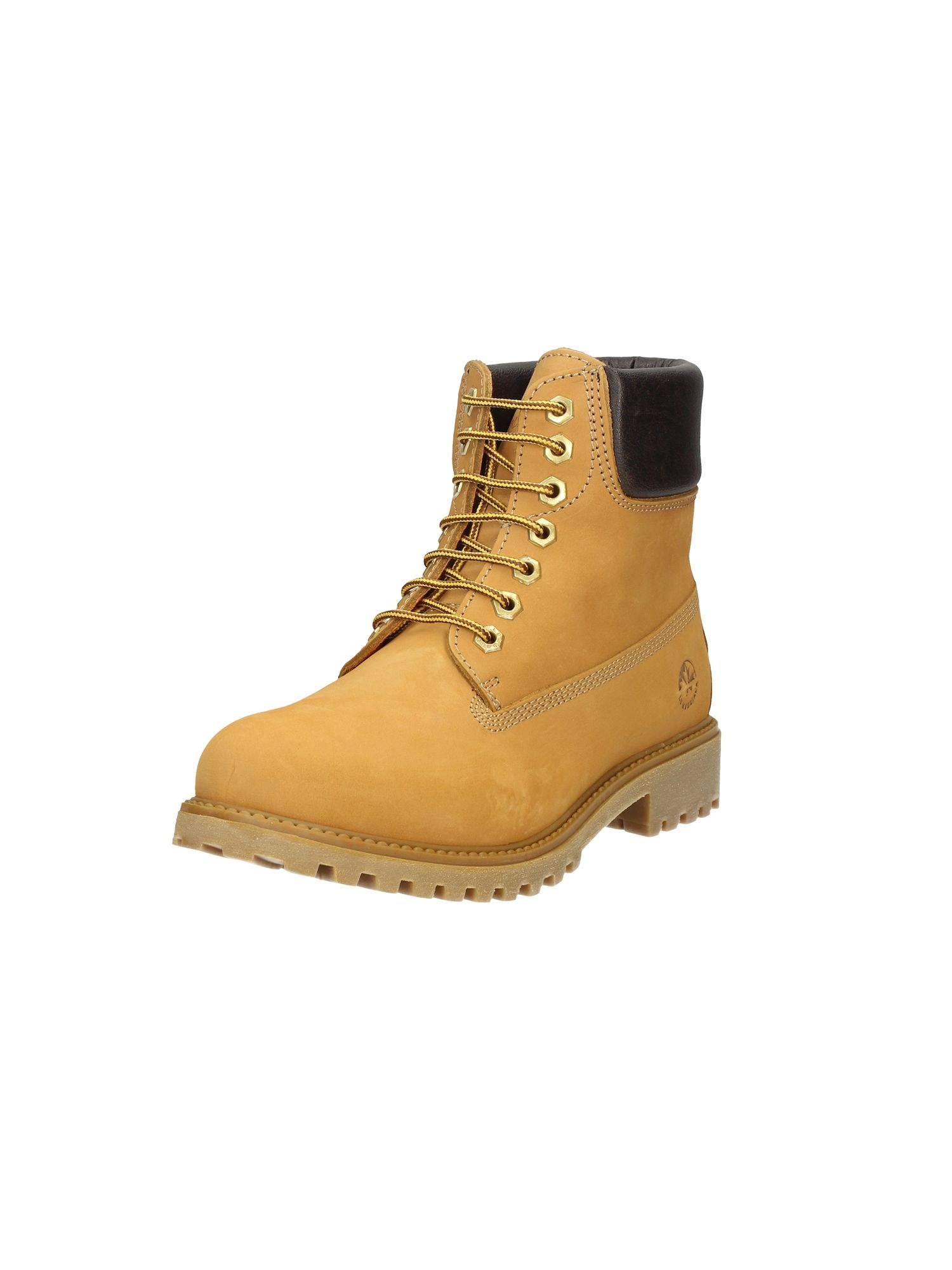 competitive price dee88 a2f7c GialloUomo GialloUomo Lumberjack GialloUomo Lumberjack ...