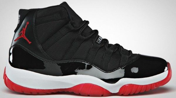 new styles 19354 e1bc5 Air Jordan 11
