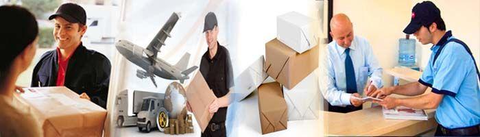 #parcel to #liechtenstein @ https://www.randlogistics.com/parcel-to-liechtenstein