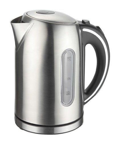 Amazon Com Magic Mill Mek 200 10 Cup Cordless Electric Kettle
