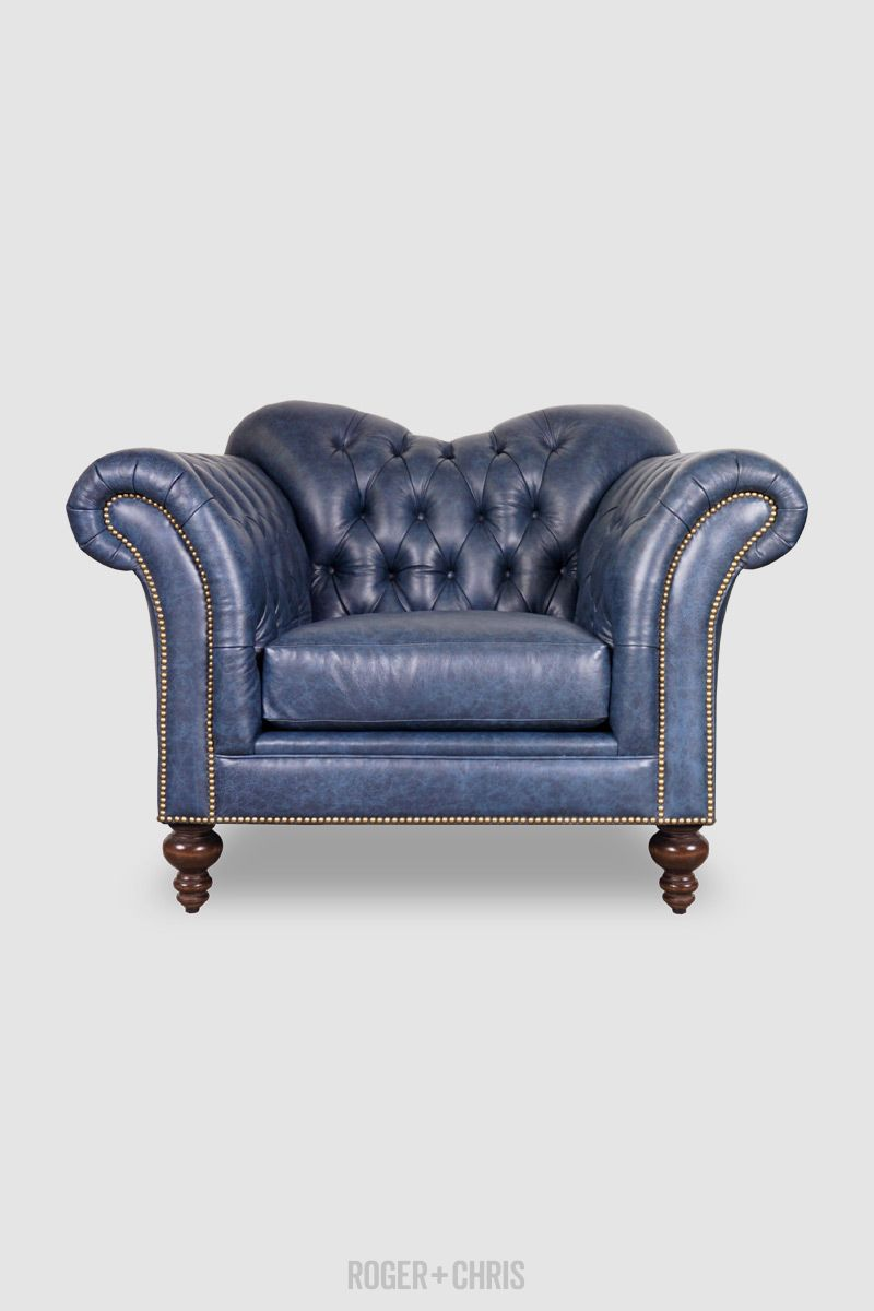 Watson Sofas And Armchairs From Roger Chris