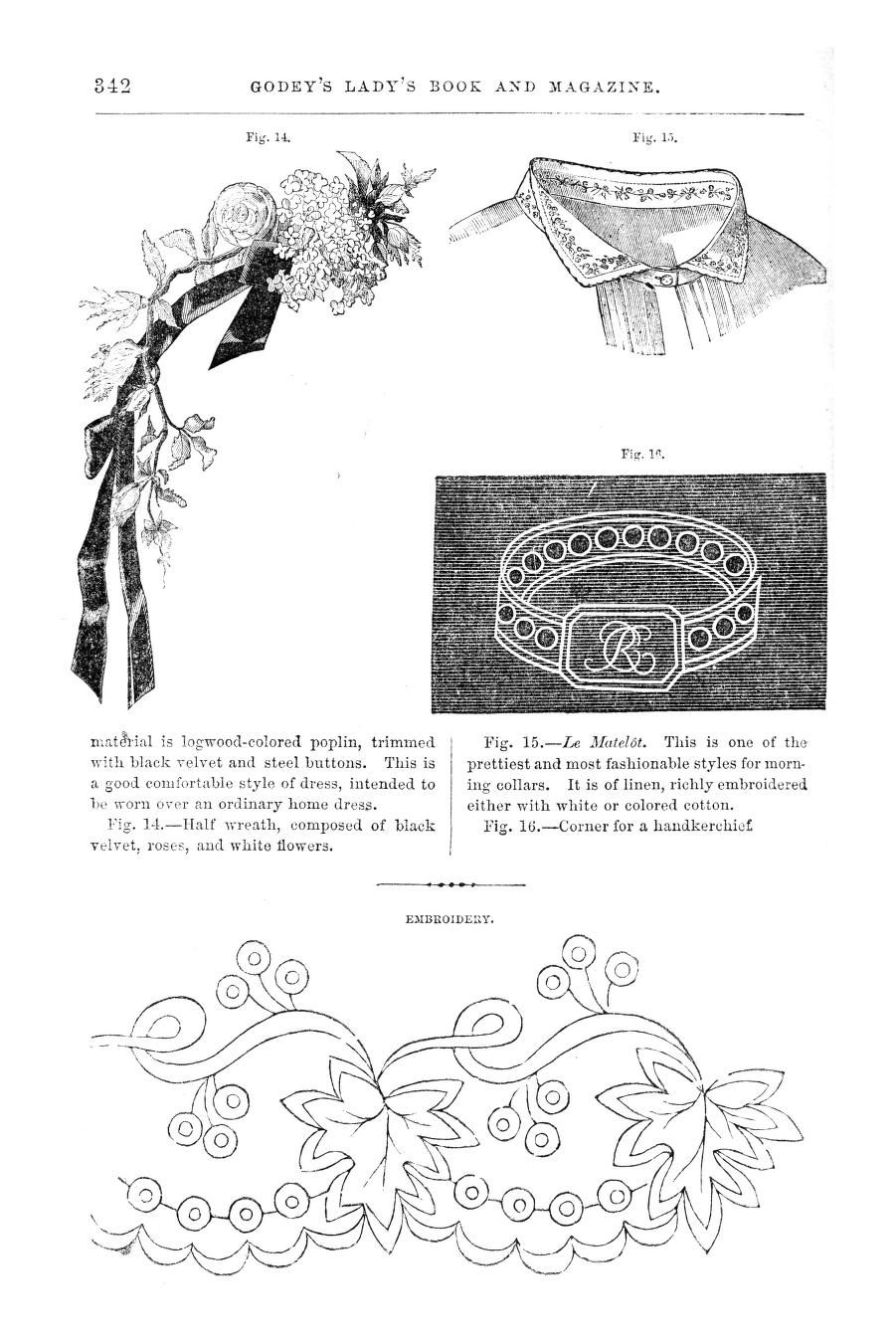 Antique embroidery pattern needlework pattern pinterest antique embroidery pattern bankloansurffo Image collections