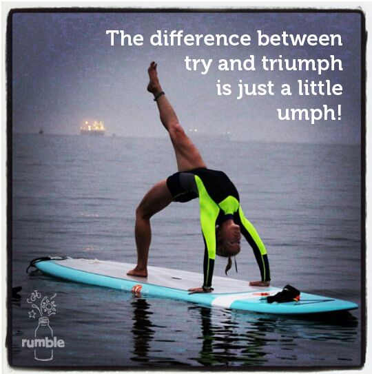 #paddleboard #health #fitness