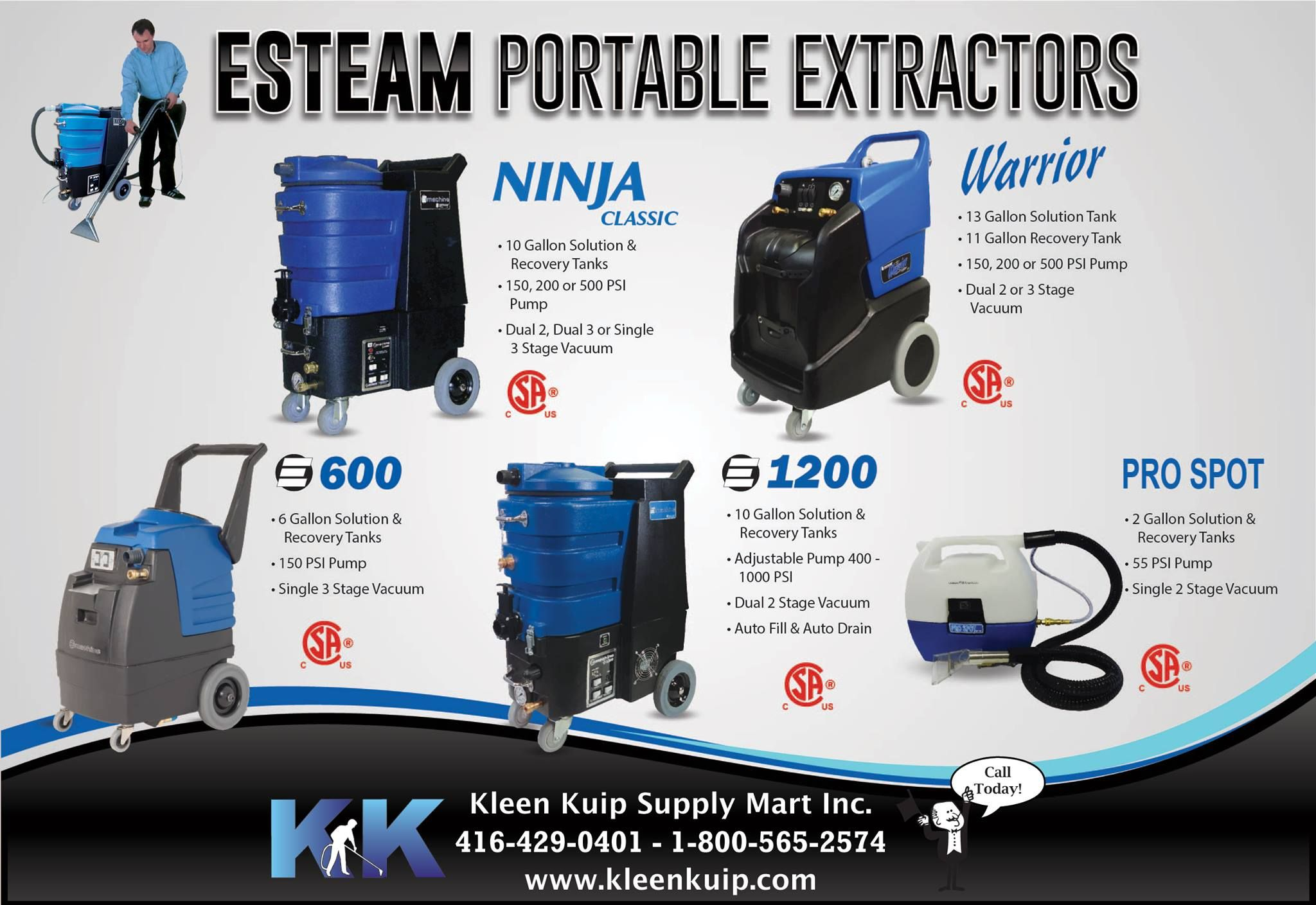 Portable Carpet Cleaning Machines Toronto Gta In 2020 Portable Carpet Carpet Cleaning Machines Carpet Steam Cleaner