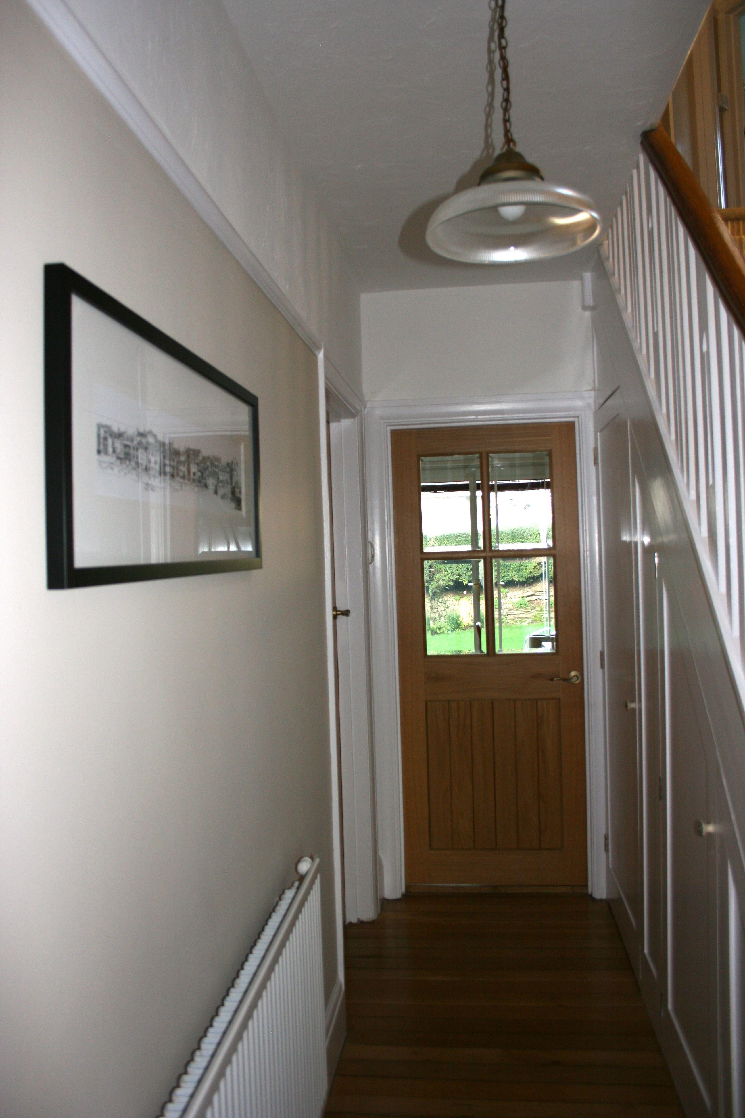 walls farrow and ball u0027oxford stone u0027 light by jim lawrence