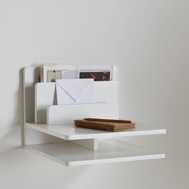 tag re chevet suspendre okage salon pinterest bedrooms and salons. Black Bedroom Furniture Sets. Home Design Ideas