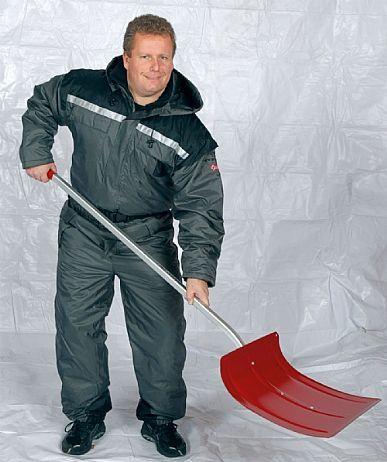1ebb39ee Varmedress Snow Suit, Men Wear, Shovel, Real Man, Arctic, Skiing,