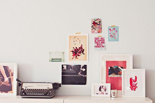 decoracin lminas vintage para imprimir decorar