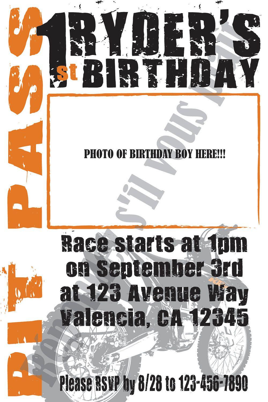 Awesome Betty Boop Birthday Invitations Image - Invitations Design ...