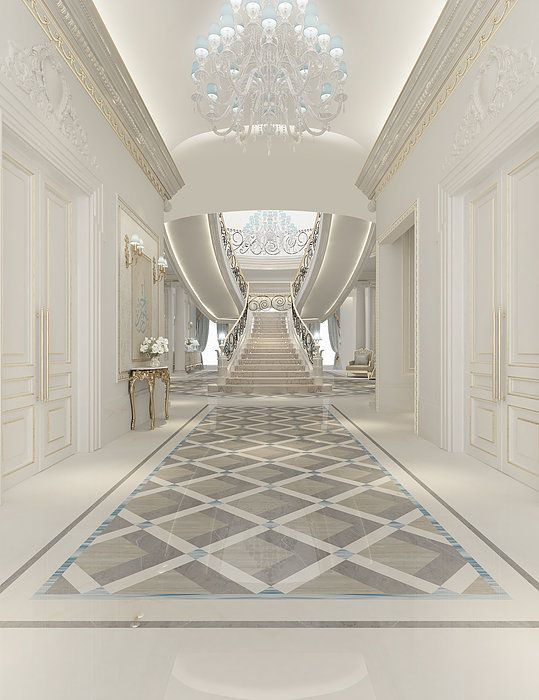 interior design package includes majlis designs dining area designs rh pinterest ca