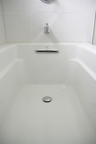 Stunning Kohler Archer Bathtub Photos - Bathroom with Bathtub ...