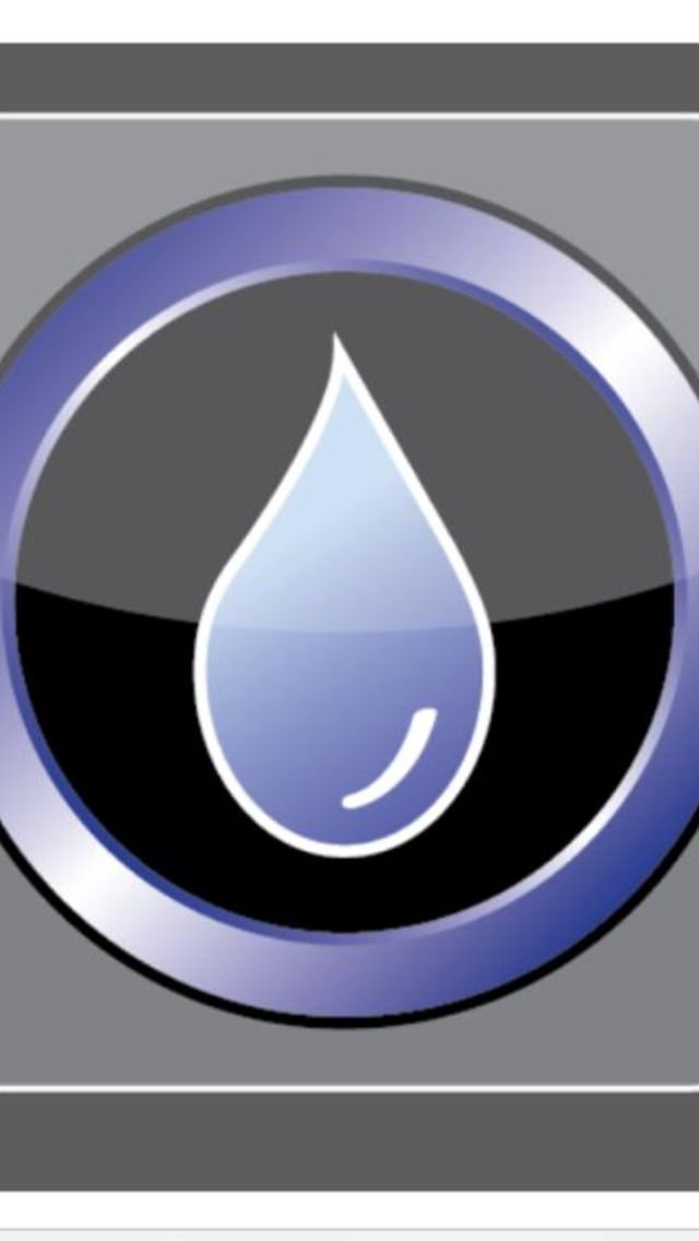 Vytayouth logo