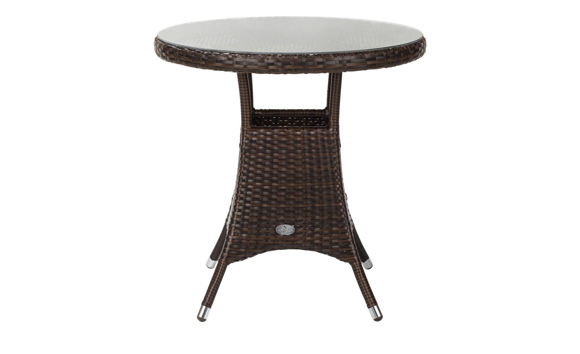a casa mia Dining-Tisch Rügen d Jetzt bestellen unter: https ...