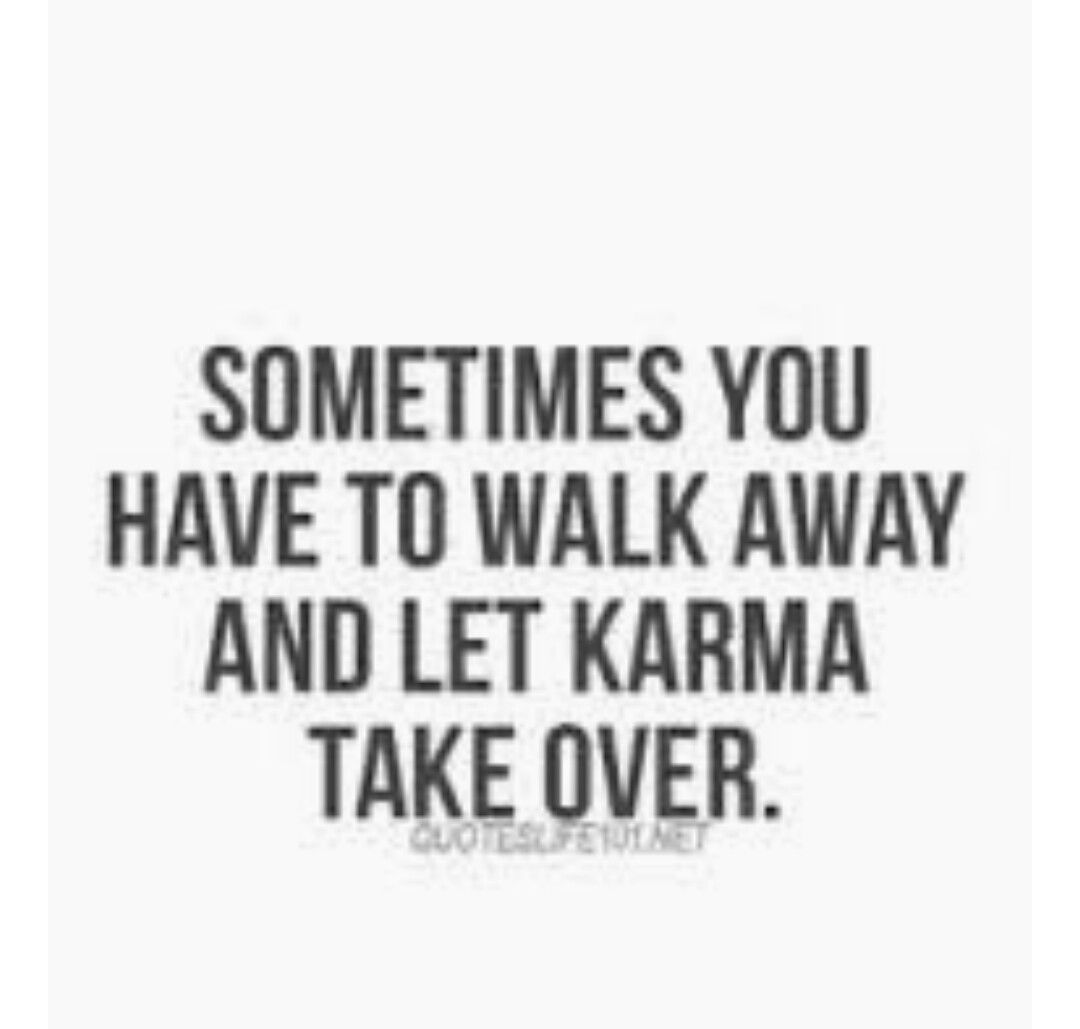Sit Back And Watch Sit Quotes Karma Quotes