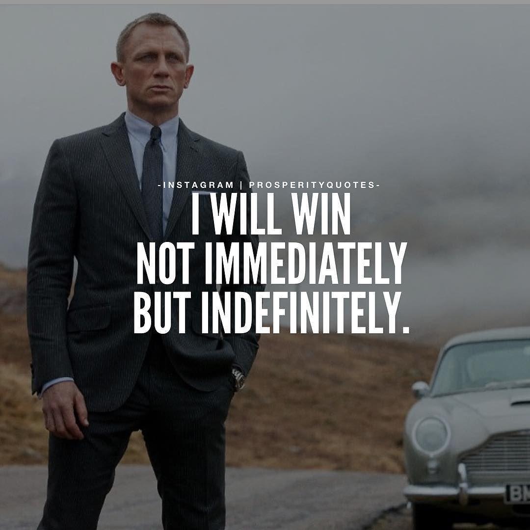 Follow my buddy fitxlyfe. . Have the right mindset boss