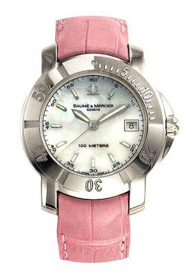 Reloj Capeland S Más relojes Baume & Mercier en nuestra tienda #outlet www.entretiendas.com