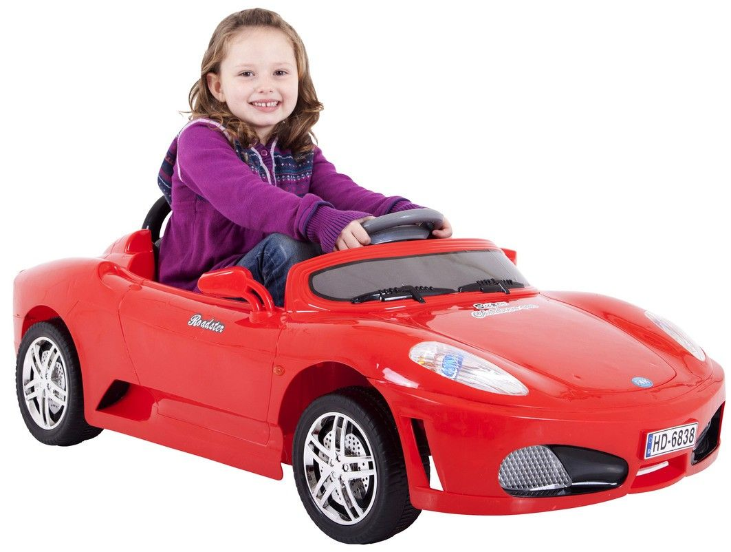 ride on sports car 14995 kids electric cars little cars for on