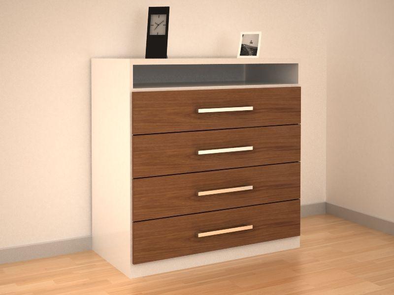 Comoda Para Tv Google Search Furniture Decor Plywood Shelves Furniture