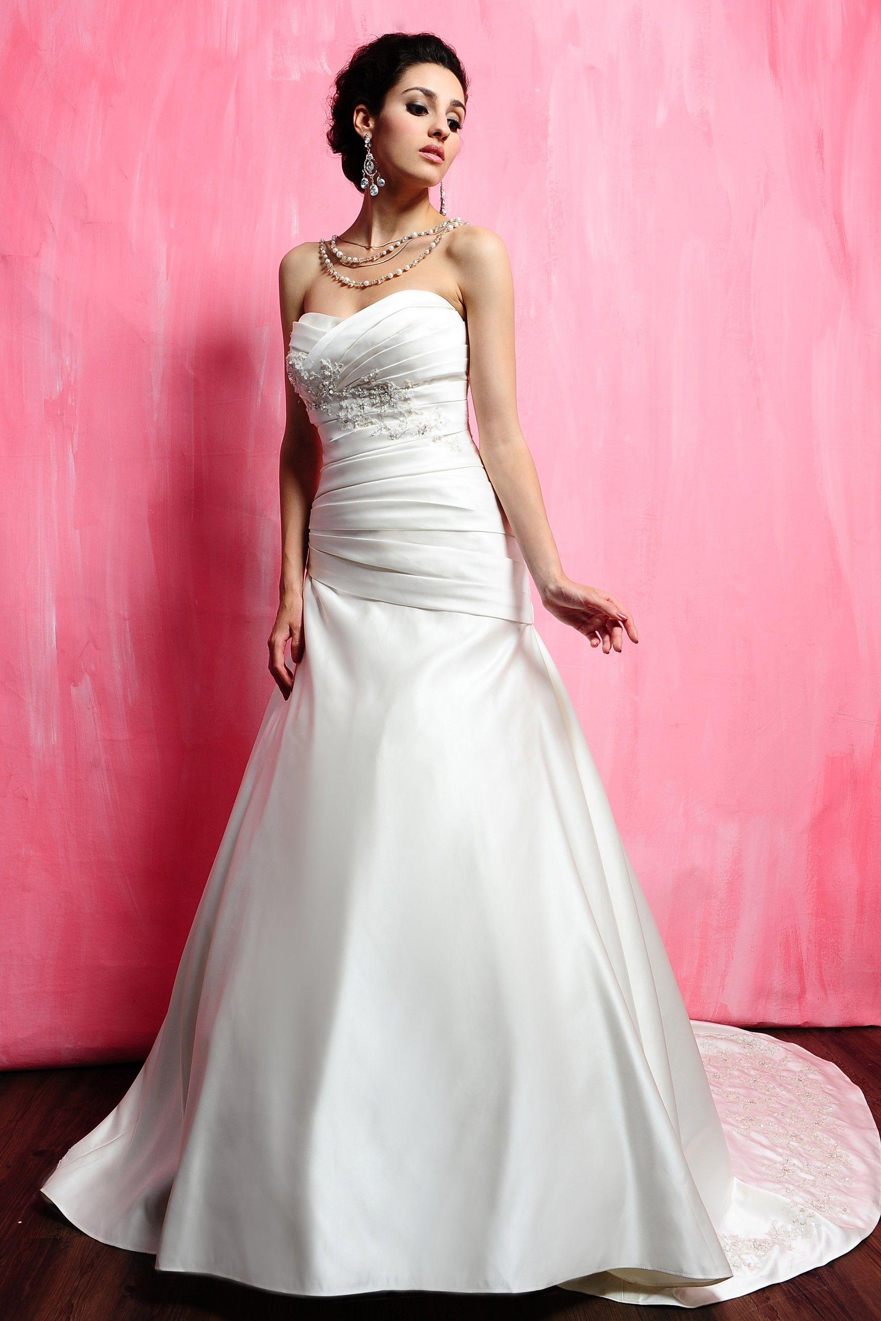 Ziemlich Catherine Giudici Wedding Dress Galerie - Hochzeit Kleid ...