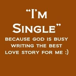 happy single quotes