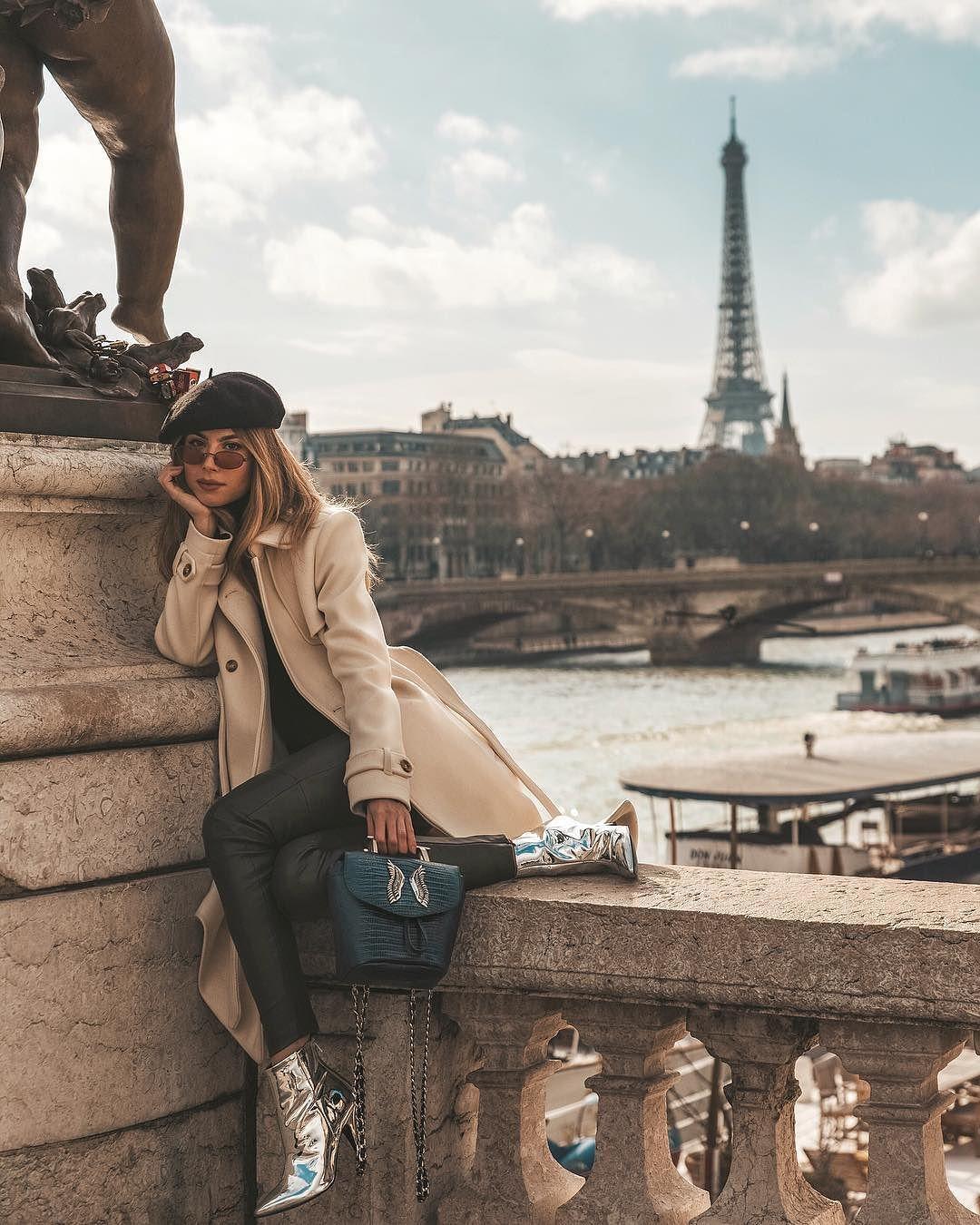 красивые виды парижа и парижанок фото можете выбирать