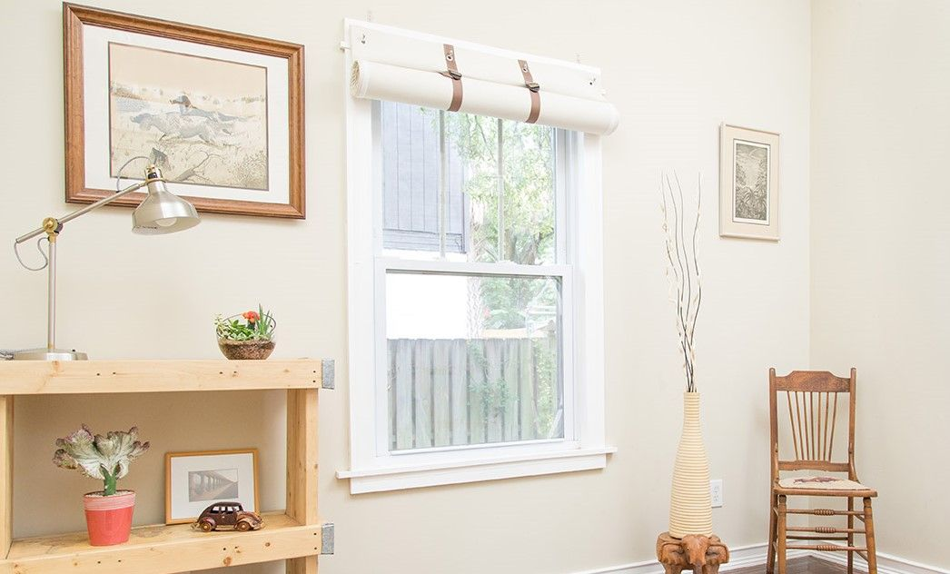 The Acousticcurtain Residential Acoustics Sound Proofing Apartment Sound Proofing Soundproof Windows