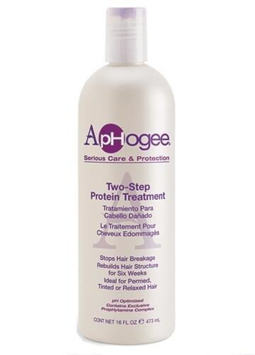 APHOGEE TREATMENT AND REPAIR HAIR PRODUCTS & PROTECT AND MAINTAIN *MULTI LIST* #Ad , #AFFILIATE, #HAIR#PRODUCTS#REPAIR