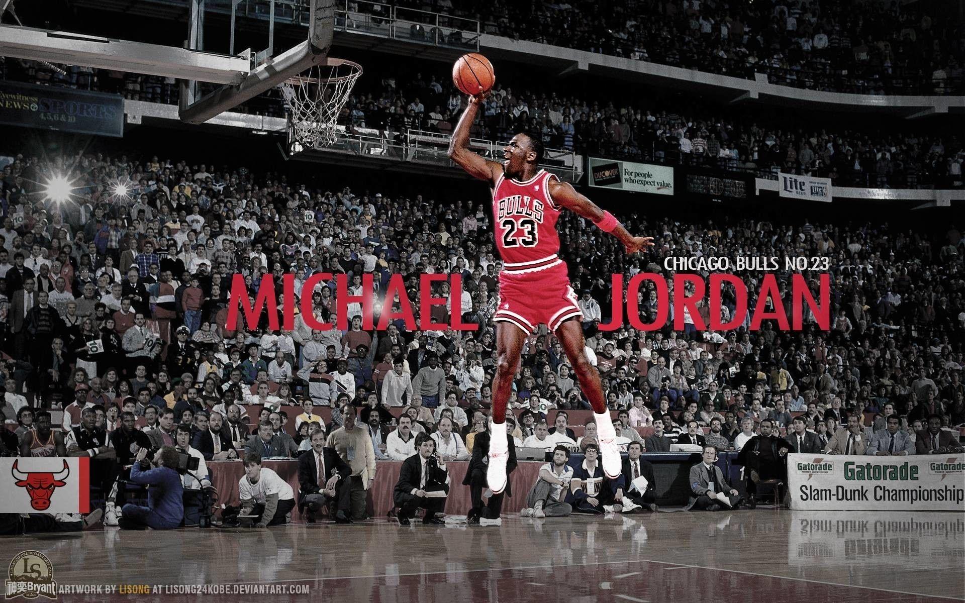 10 Most Popular Michael Jordan Dunk Wallpaper Full Hd 1920 1080 For Pc Background Jordan Background Michael Jordan Michael Jordan Highlights