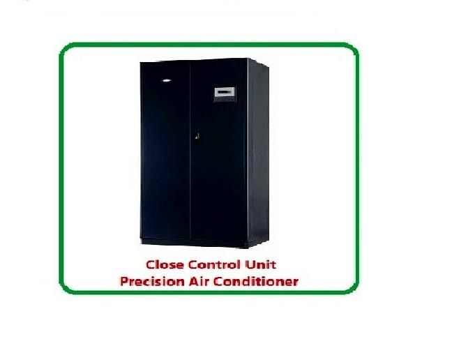 Different Name For Close Control Units Are Server Room Air