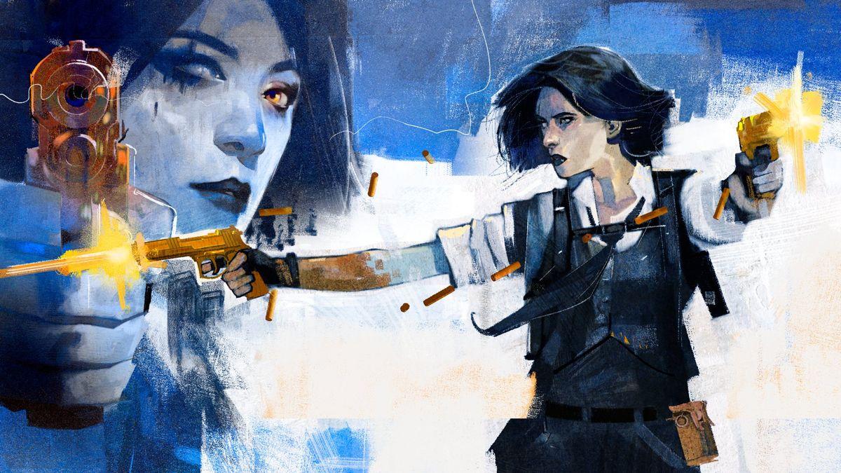 Fortnite Ch2 S5 Wallpaper Female Midas Fortnite The Fall Guy Anime