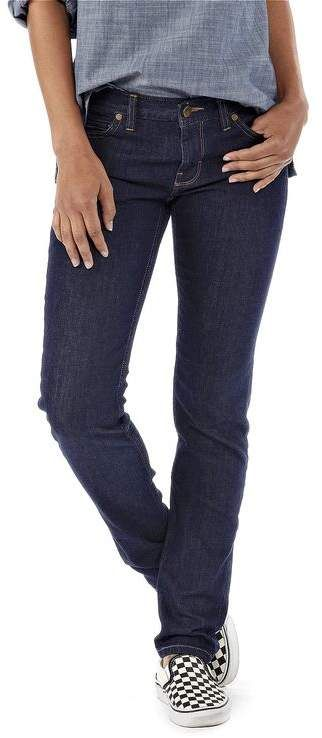 0a2ea9779e1 Patagonia Women s Slim Jeans