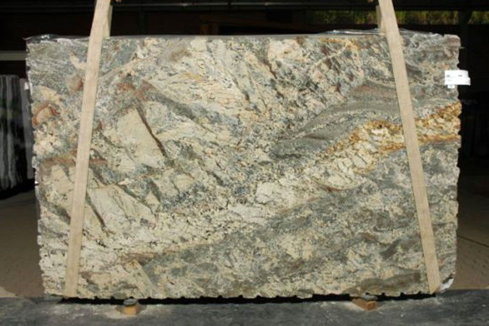 Granite Slab From Brazil Bordeaux Rive Www Granitemarblewa Com Granite Granite Slab Bordeaux