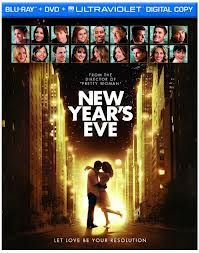 Absolutely One Of The Best Ever Love It New Year S Eve Film New Year Eve Movie New Years Eve