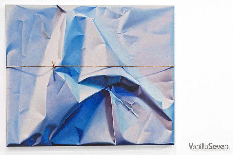 Yrjö-Edelmann-Stringed-Blue-and-Beige-Powder-Fields
