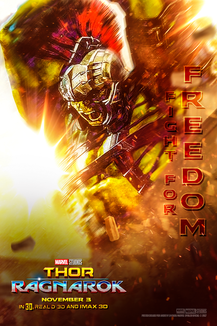 235d550de5eb4 Fight for Freedom