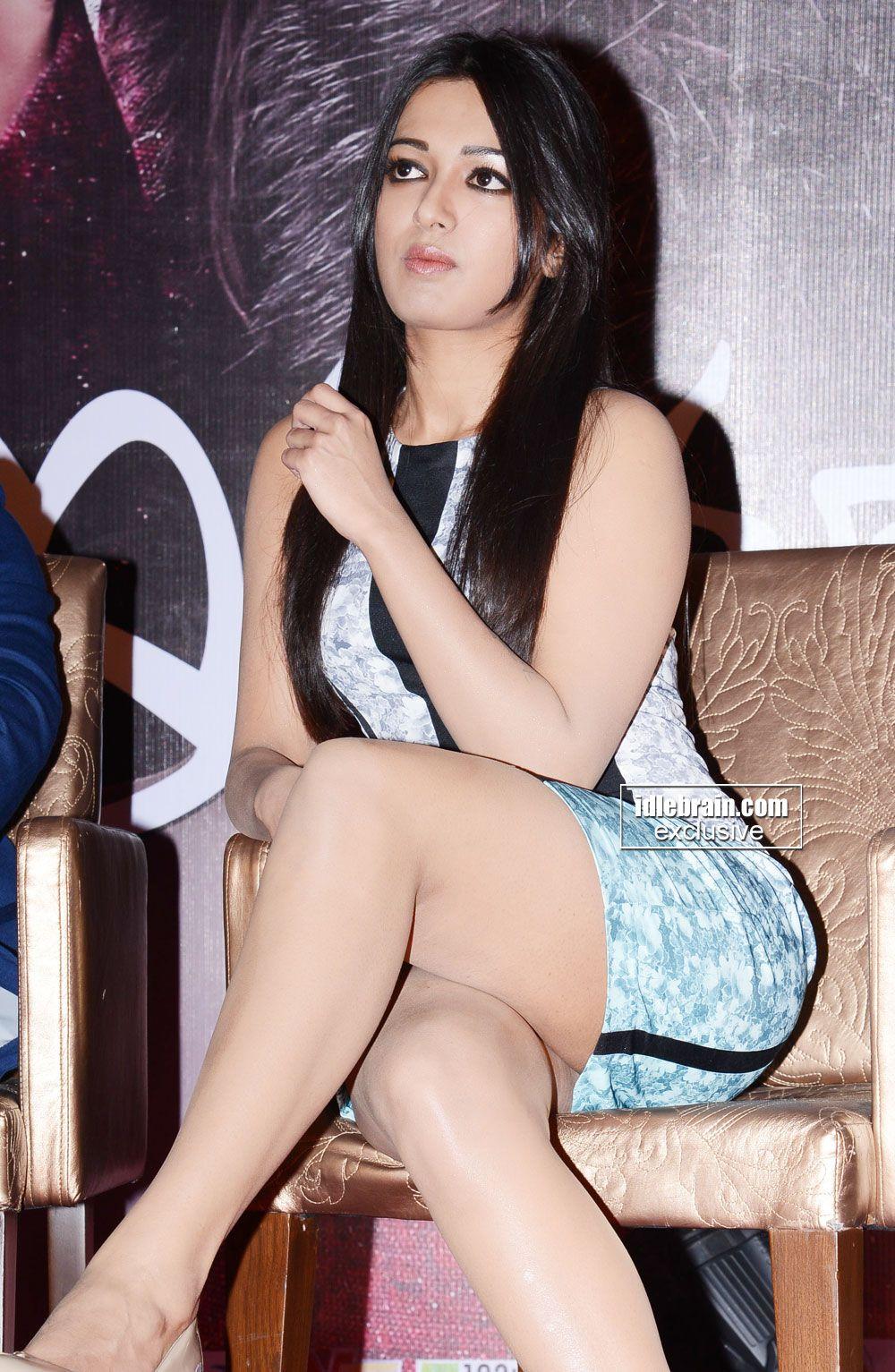 Catherine Tresa Photo Gallery - Telugu Cinema Actress -6463