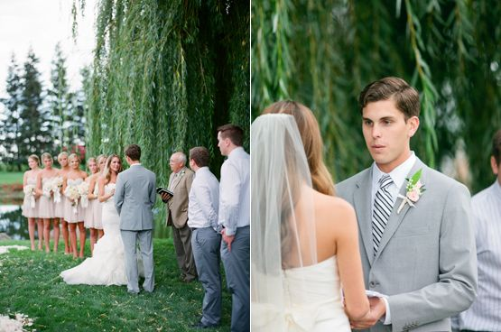 Wedding dresses in Lodi